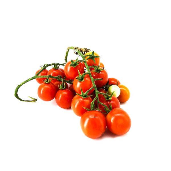Pomodorini Ciliegino Bio