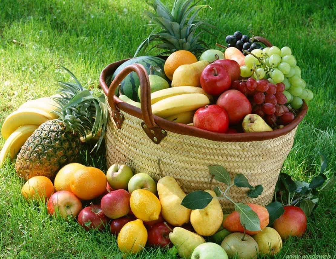 Frutta Biologica Vantaggi E Vendita Online