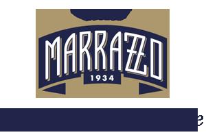 Casa Marrazzo logo ufficiale conserve alimentari