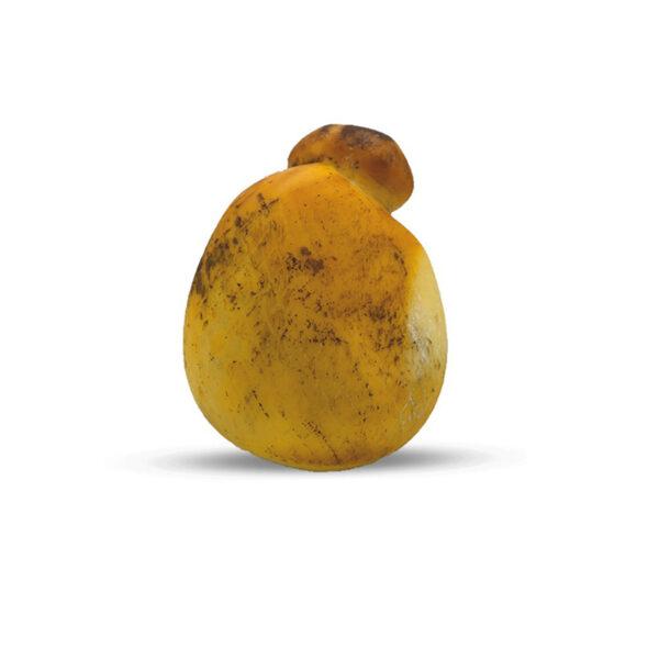 Caciocavallo Affumicato