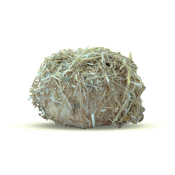 Pecorino Bagnolese Aromatizzato In Paglia