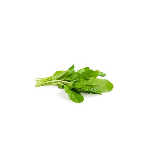 Bietolina Verde Bio