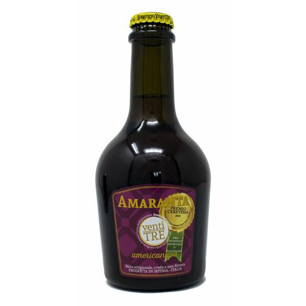 AMARANTA 33 CL