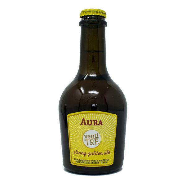 AURA – 33 CL