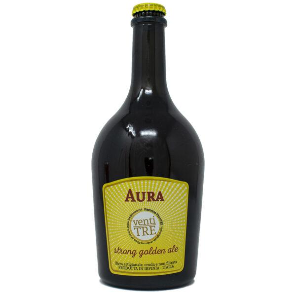 AURA – 75 CL