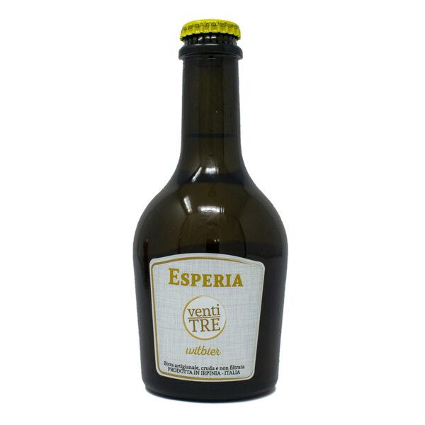 ESPERIA – 33 CL