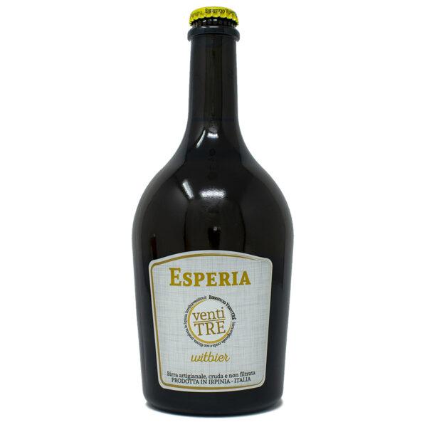 ESPERIA – 75 CL