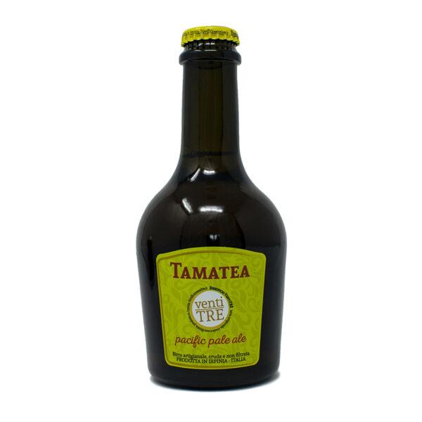 TAMATEA – 33 CL