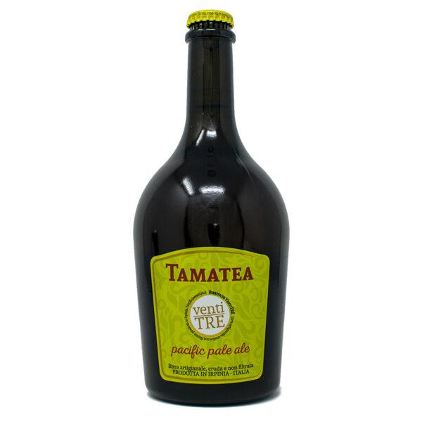 TAMATEA – 75 CL
