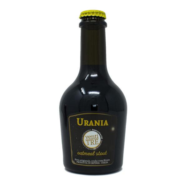 URANIA – 33 CL