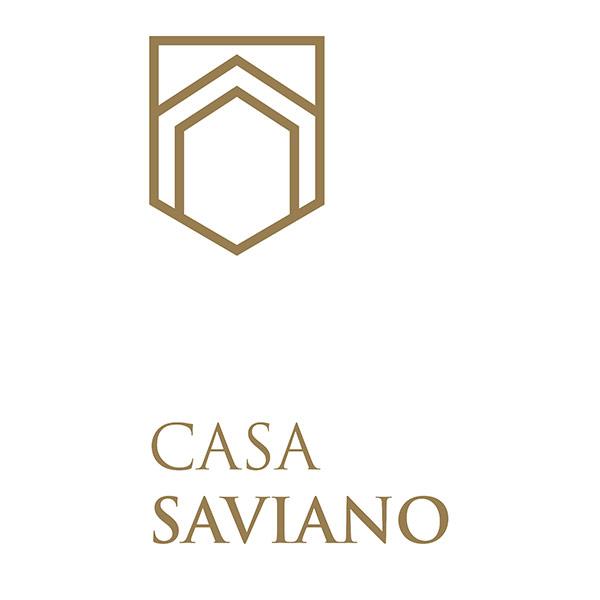 Casa Saviano confetture extra