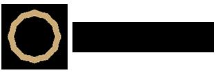 Pasta Biologica Elisan logo ufficiale